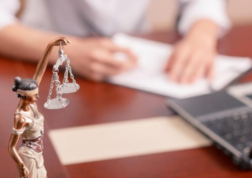 διοικητικό-δίκαιο