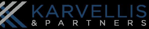 karvellis-law-logo-en_retina